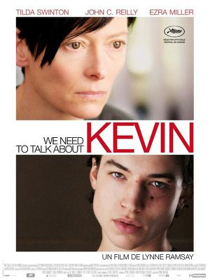 we-need-to-talk-about-kevin.jpg