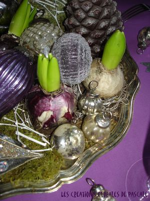 Table Noel 8 CT DSC05405-1