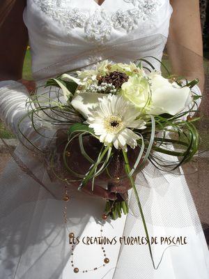 Bouquet de mariée Carolann DSC04585-1