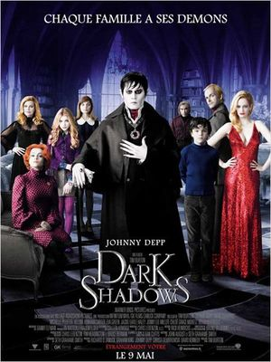 Dark-Shadows--l-affiche.jpg