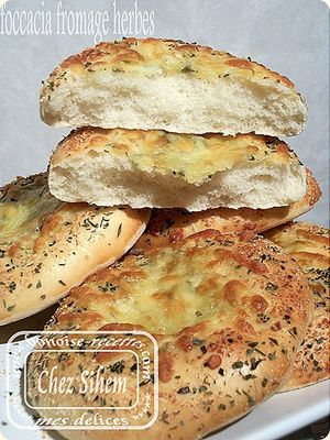 mini-foccacia-fromage-herbes thumb