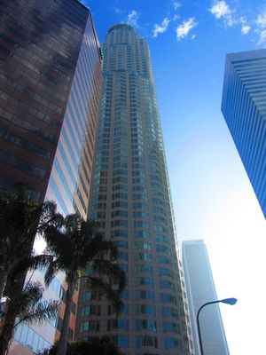 DowntownLA08