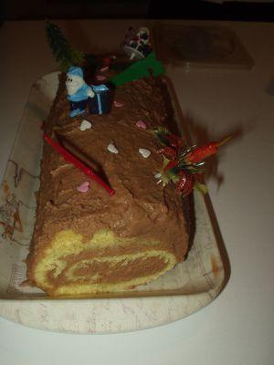Buche-chocolat-praline--3-.JPG