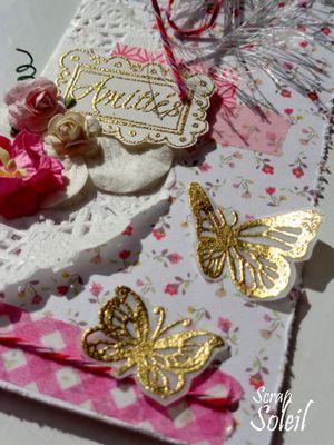 Semis-de-fleurs-et-papillons--1--copie-1.jpg