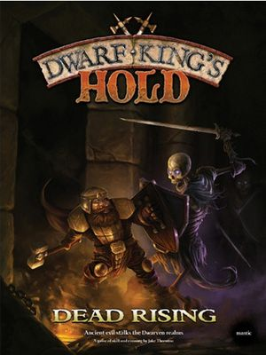 Dwarf-King-s-Hold-Dead-Rising-Boite-copie-1.jpg