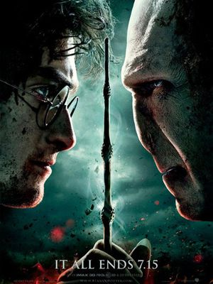 hp7-two-poster-2011-a-p