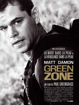 matt-damon-green-zone.jpg