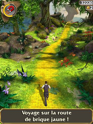 jeu-temple-run-ipad.jpg