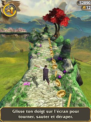 temple-run-oz-ipad.jpg