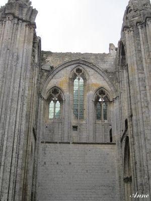 Abbaye-4.JPG