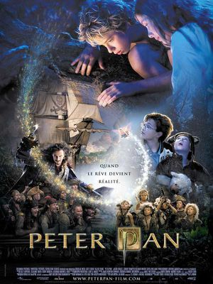 rub-Film-Peter-Pan