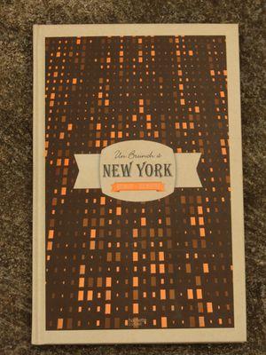 un-brunch-a-New-York-7594.JPG