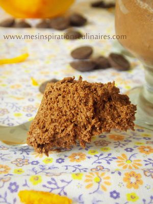 mousse-chocolat-orange2.jpg