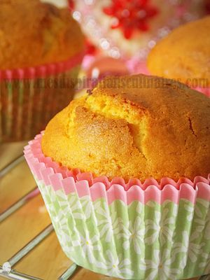 muffins-coeur-confiture