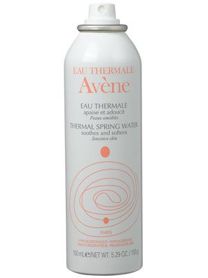 eau-thermale-avene-thermal-spring-water.jpg