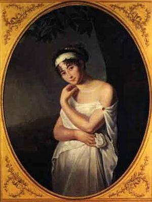 MADAME-Recamier-Portrait-realise-par-Eulalie-Morin.JPG