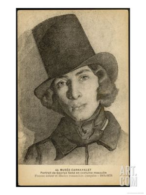 georges-sand-alias-aurore-dudevant-french-writer-dressed-as.jpg
