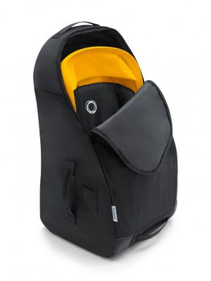 08 bugaboo compact transport bag b-630x841