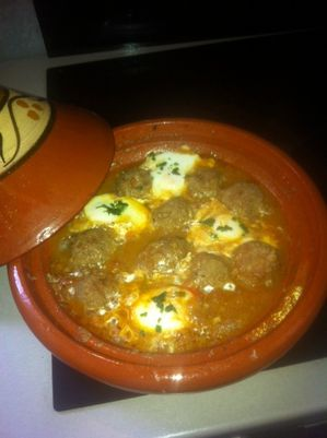 tajine-kefta-Assia-k-copie-1.jpeg