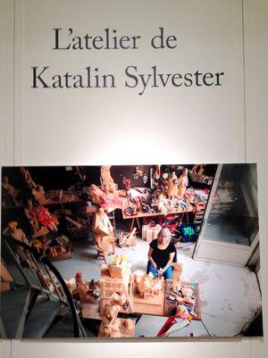 Katalin-Sylvester 5548