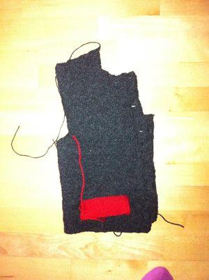 tricot-2012-02-pull-mum-2.jpg