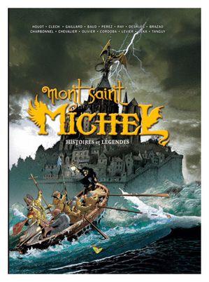 Mont-saint-Michel-copie-1.jpg