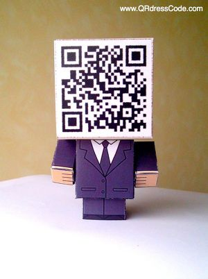 monsieur-qr-code-1-copie-1.jpg