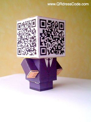 monsieur-qr-code-2-copie-1.jpg