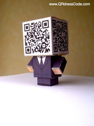 monsieur-qr-code-3-copie-1.jpg