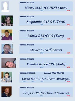 BUREAU-EDUCNAUTE-INFOS.pdf---Adobe-Reader-12012015-081737.jpg