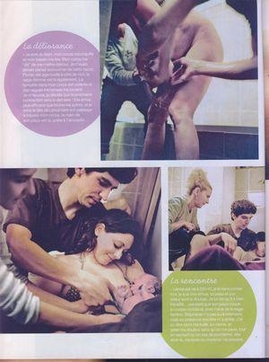enfant-magazine-aad(3)