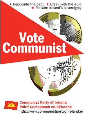 vote-comm.png
