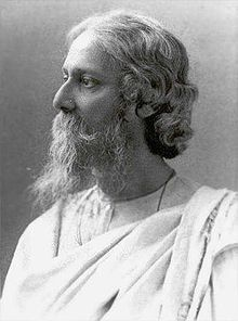 220px-Tagore3.jpg
