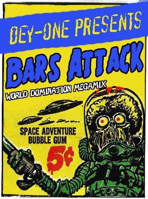 Dey-One---Bars-Attack--World-Domination-Megamix-.jpg
