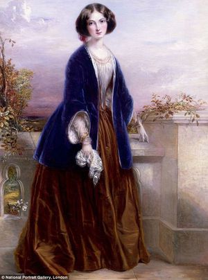 effie-ruskin-1851-thomas-richmond.jpg