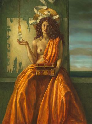 Jake-Baddeley-9.jpg