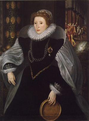 Portrait-d-Elisabeth-Ire-par-Quentin-Metsys-le-Jeune-vers-.jpg