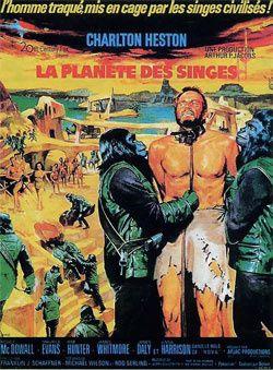 planete-des-singes09 (1)