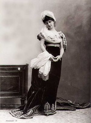 Countess-Greffulhe--1883.jpg