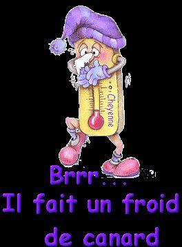 FROID-1.JPG