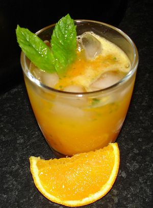 cocktail de carottes à l'orange 08