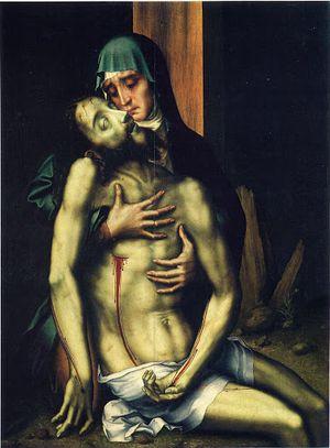 Luis-de-Morales.-Pieta.-1565.jpg