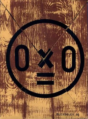 blexbolex oxo