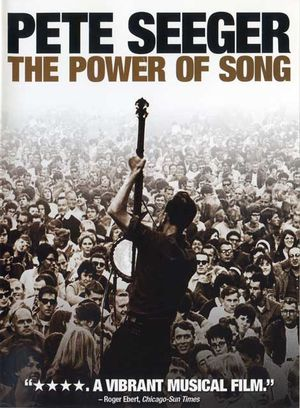 pete-seeger-power-of-song.jpg