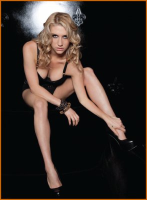 Ke-ha---Maxim---April-20103_4ba7549262b8c-t.png