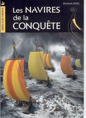 08-Naviresconquete-ridel-010