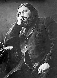 200px-Gustave_Courbet.jpg