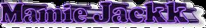 mamie jack violet-copie-1