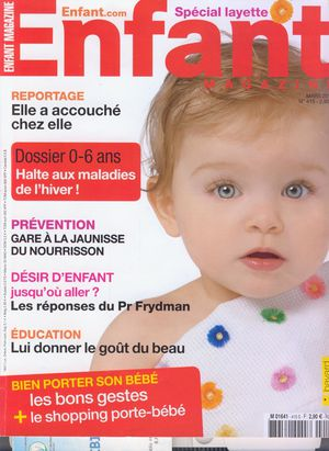 enfant-magazine-aad(couv)