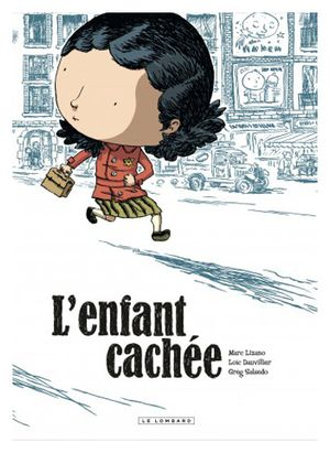 L_enfant-cache-copie-1.jpg